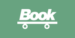 bookcontainer-2
